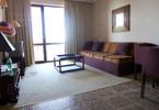 Morizon WP ogłoszenia | Mieszkanie na sprzedaż, 70 m² | 2575