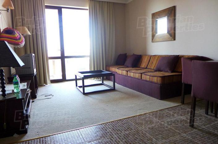 Mieszkanie na sprzedaż, Bułgaria Бургас/burgas, 70 m² | Morizon.pl | 6515