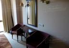 Mieszkanie na sprzedaż, Bułgaria Бургас/burgas, 70 m² | Morizon.pl | 6515 nr11
