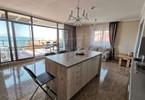 Morizon WP ogłoszenia | Mieszkanie na sprzedaż, 72 m² | 7256