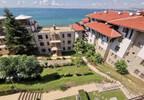 Mieszkanie na sprzedaż, Bułgaria Бургас/burgas, 72 m² | Morizon.pl | 1297 nr2