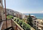 Mieszkanie na sprzedaż, Bułgaria Бургас/burgas, 72 m² | Morizon.pl | 1297 nr4