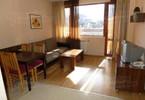 Morizon WP ogłoszenia   Mieszkanie na sprzedaż, 55 m²   7371