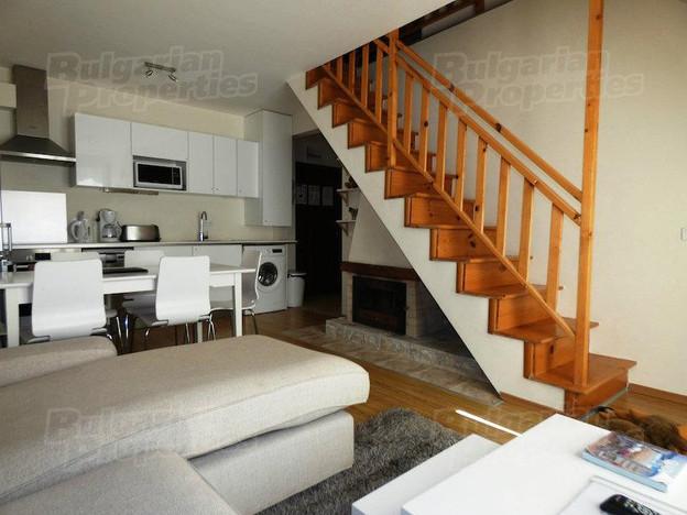Morizon WP ogłoszenia   Mieszkanie na sprzedaż, 111 m²   7376