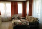 Morizon WP ogłoszenia   Mieszkanie na sprzedaż, 73 m²   7315