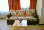 Mieszkanie na sprzedaż, Bułgaria Благоевград/blagoevgrad, 73 m² | Morizon.pl | 1355 nr3