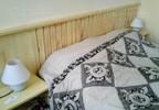 Mieszkanie na sprzedaż, Bułgaria Благоевград/blagoevgrad, 73 m² | Morizon.pl | 1355 nr10