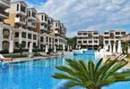 Morizon WP ogłoszenia | Mieszkanie na sprzedaż, 70 m² | 7334