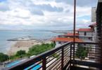 Morizon WP ogłoszenia | Mieszkanie na sprzedaż, 80 m² | 2822