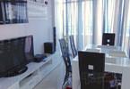Morizon WP ogłoszenia   Mieszkanie na sprzedaż, 150 m²   3130