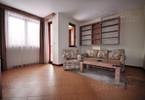 Morizon WP ogłoszenia | Mieszkanie na sprzedaż, 70 m² | 3147