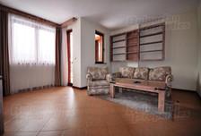 Mieszkanie na sprzedaż, Bułgaria Благоевград/blagoevgrad, 70 m²