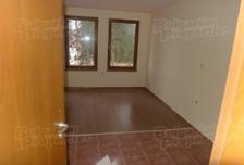 Mieszkanie na sprzedaż, Bułgaria Смолян/smolian, 56 m²