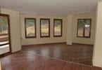 Morizon WP ogłoszenia | Mieszkanie na sprzedaż, 85 m² | 2422