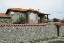 Dom do wynajęcia, Bułgaria Пловдив/plovdiv, 96 m²