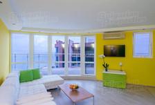 Mieszkanie na sprzedaż, Bułgaria Бургас/burgas, 198 m²