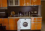 Kawalerka na sprzedaż, Bułgaria Бургас/burgas, 42 m² | Morizon.pl | 6622 nr12