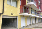 Mieszkanie na sprzedaż, Bułgaria Бургас/burgas, 50 m²   Morizon.pl   6653 nr17
