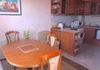 Mieszkanie na sprzedaż, Bułgaria Бургас/burgas, 50 m²   Morizon.pl   6653 nr2