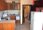 Mieszkanie na sprzedaż, Bułgaria Бургас/burgas, 50 m²   Morizon.pl   6653 nr7