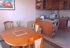 Morizon WP ogłoszenia   Mieszkanie na sprzedaż, 50 m²   2613