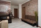 Morizon WP ogłoszenia | Mieszkanie na sprzedaż, 181 m² | 8183