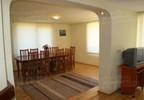 Dom do wynajęcia, Bułgaria София/sofia, 225 m² | Morizon.pl | 3658 nr7