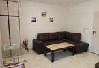 Morizon WP ogłoszenia | Kawalerka na sprzedaż, 40 m² | 9073