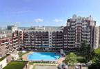 Morizon WP ogłoszenia   Mieszkanie na sprzedaż, 28 m²   1248