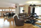 Morizon WP ogłoszenia   Mieszkanie na sprzedaż, 200 m²   1560