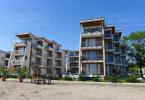 Morizon WP ogłoszenia | Mieszkanie na sprzedaż, 142 m² | 1678