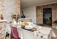 Mieszkanie na sprzedaż, Bułgaria Бургас/burgas, 234 m²