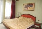 Mieszkanie na sprzedaż, Bułgaria Пазарджик/pazardjik, 75 m²   Morizon.pl   5602 nr15