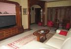 Mieszkanie na sprzedaż, Bułgaria Пазарджик/pazardjik, 75 m²   Morizon.pl   5602 nr6