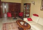 Mieszkanie na sprzedaż, Bułgaria Пазарджик/pazardjik, 75 m²   Morizon.pl   5602 nr5