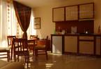 Morizon WP ogłoszenia | Mieszkanie na sprzedaż, 60 m² | 1785