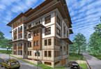 Morizon WP ogłoszenia   Mieszkanie na sprzedaż, 89 m²   6638