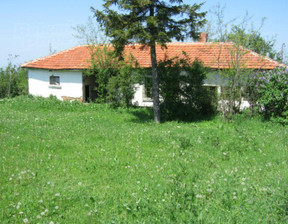 Dom na sprzedaż, Bułgaria Ямбол/yambol, 48 m²