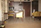 Morizon WP ogłoszenia | Mieszkanie na sprzedaż, 74 m² | 2284