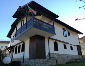 Dom na sprzedaż, Bułgaria Габрово/gabrovo, 214 m²