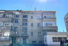 Mieszkanie na sprzedaż, Bułgaria Ямбол/yambol, 136 m²