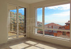 Morizon WP ogłoszenia | Mieszkanie na sprzedaż, 109 m² | 4156