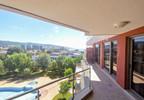 Mieszkanie na sprzedaż, Bułgaria Бургас/burgas, 163 m² | Morizon.pl | 1479 nr4