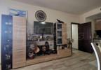 Mieszkanie na sprzedaż, Bułgaria Бургас/burgas, 163 m² | Morizon.pl | 1479 nr9
