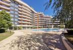 Morizon WP ogłoszenia   Mieszkanie na sprzedaż, 163 m²   7439