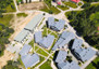 Morizon WP ogłoszenia | Mieszkanie na sprzedaż, 106 m² | 3511