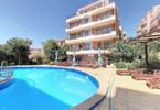 Morizon WP ogłoszenia | Mieszkanie na sprzedaż, 252 m² | 9334