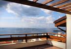 Morizon WP ogłoszenia | Mieszkanie na sprzedaż, 75 m² | 6096