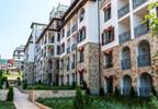 Mieszkanie na sprzedaż, Bułgaria Бургас/burgas, 57 m² | Morizon.pl | 1986 nr8