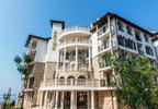 Mieszkanie na sprzedaż, Bułgaria Бургас/burgas, 57 m² | Morizon.pl | 1986 nr6